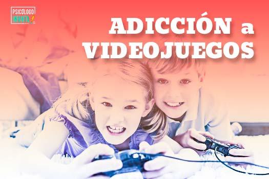 adicción-a-videojuegos-en-niños