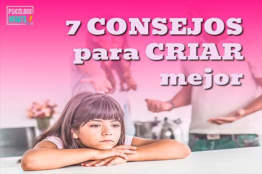 recomendaciones-contra-pataletas-en-niños