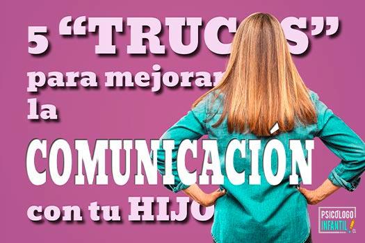 tips-comunicacion-con-hijos