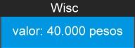 wisc wisc-r wisc III